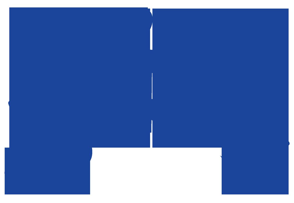 Platsch AG